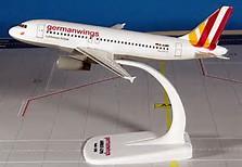 airplane germanwings suicide