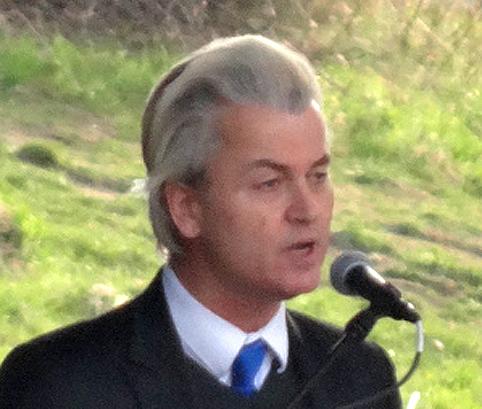 Geert-Dresden