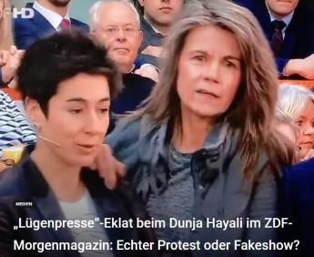 Fakeshow 1